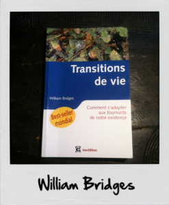 « Transitions de vie » de William Bridges dans BIBLIOTHÉRAPIE IMG_2226-247x300