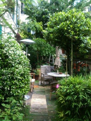 Le petit jardinet parisien de mes ateliers-bonheur! dans CHRONIQUES Au8hzVACMAAkYWY