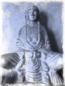 Tentative de méditation n°2 dans CHRONIQUES IMG_2954-225x300
