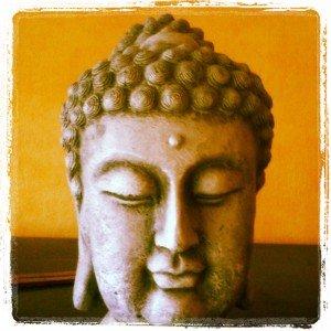 Tentative de méditation n°3 dans CHRONIQUES img_2967-300x300