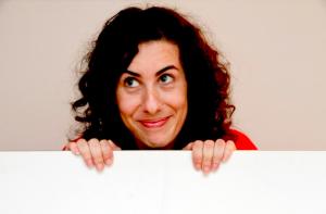 Les p'tits bonheurs de Joanna ! dans LA CUEILLETTE DES P'TITS BONHEURS capture-decran-2012-12-03-a-19.54.53-300x197