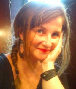 Les p'tits bonheurs d'Estelle ! dans LA CUEILLETTE DES P'TITS BONHEURS capture-decran-2012-12-04-a-22.36.50-256x300