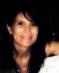 Les p'tits bonheurs de Christelle ! dans LA CUEILLETTE DES P'TITS BONHEURS capture-decran-2012-12-07-a-20.02.21-244x300