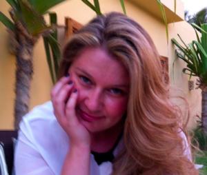 Les p'tits bonheurs de Magali dans LA CUEILLETTE DES P'TITS BONHEURS capture-decran-2012-12-13-a-08.26.09-300x254