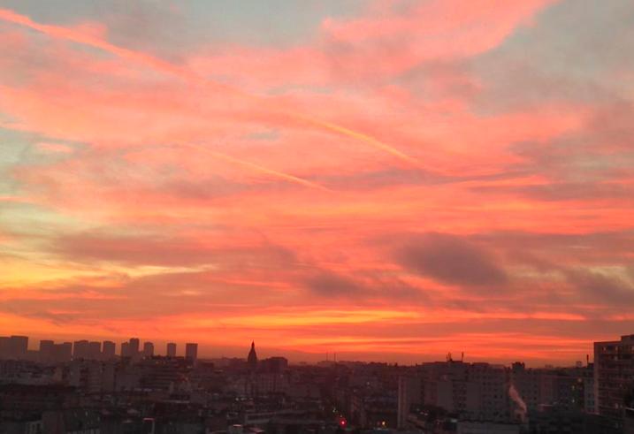 Mon p'tit bonheur du matin ! dans MES BONHEURS QUOTIDIENS capture-decran-2012-12-24-a-09.28.011