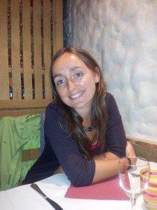 Les p'tits bonheurs d'Alixiane ! dans LA CUEILLETTE DES P'TITS BONHEURS 20120825_201140-225x300