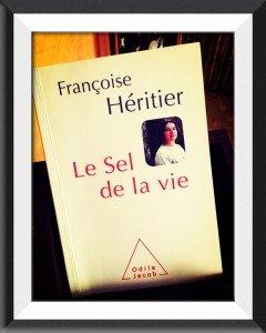 Les p'tits bonheurs de Françoise Héritier ! dans BIBLIOTHÉRAPIE 804177_10151477752194271_1045956190_n1-240x300
