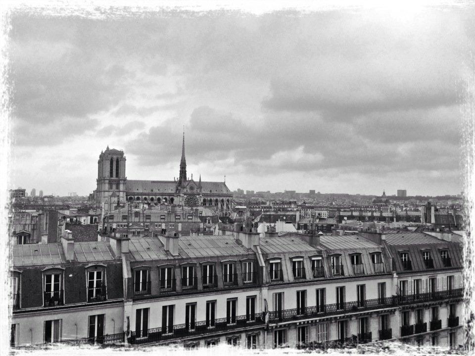 Le toit du monde . . . parisien ! dans MES BONHEURS QUOTIDIENS 862001_10151482555414271_1416183903_n