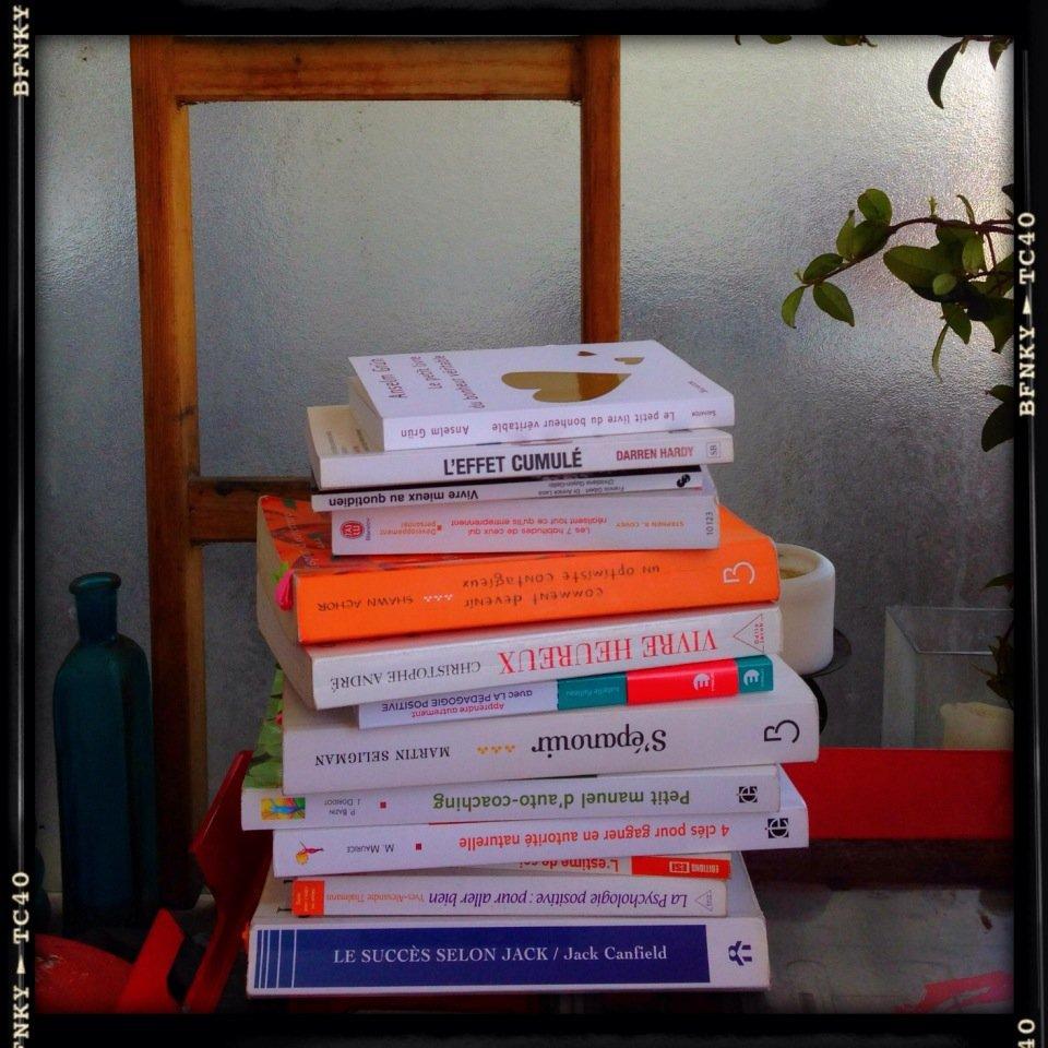Bibliothérapie ! dans MES BONHEURS QUOTIDIENS 912757_10151563022244271_1103693924_n