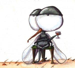 Bienvenue à StickMouVille dans CHRONIQUES moustique-300x272