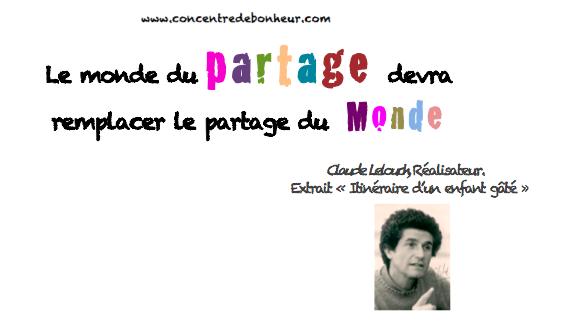 Claude Lelouch dans CITATIONS & CO capture-decran-2013-10-27-a-10.42.07
