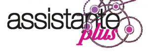 assistantePlus_Rosace