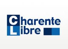 charente_libre