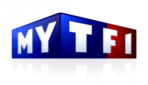 logo-my-tf1-application