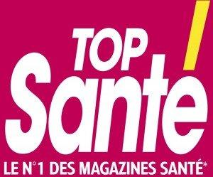 Logo-Top-Sant-1024x853