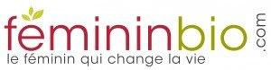logo_femininbio-300dpi