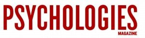logo_PSYCHOLOGIES_MAGAZINE