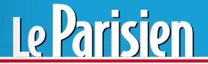 parisien_niou