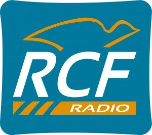 rcf-lyon-logo