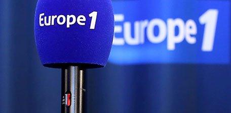 europe-1-aurait-elle-deja-sauve-sa-saison,M137902