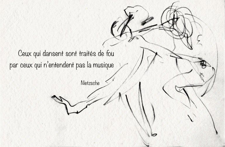 book_dessin_danse01