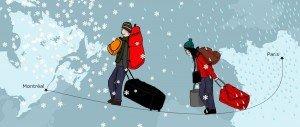 dessin_depart_canada