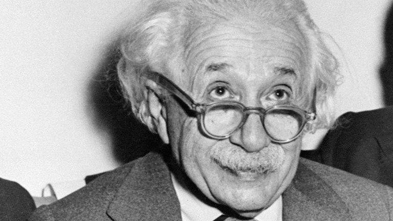 1000509261001_1873449029001_Einstein-Legacy